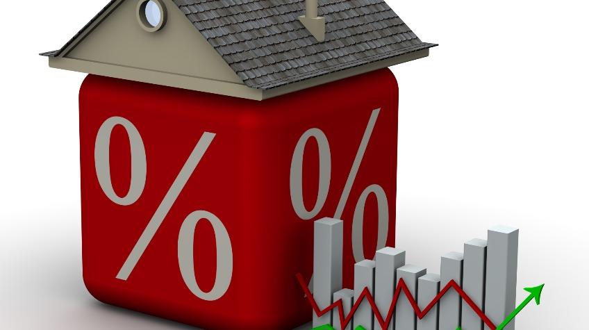 Quale quota del valore di un immobile può essere finanziato con un mutuo fondiario?
