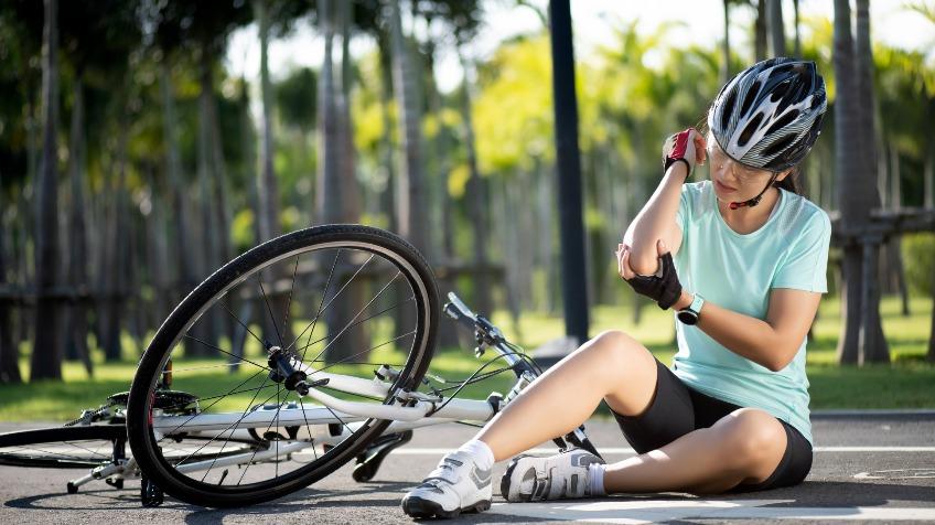 Lesioni incidente stradale procedibilità e querela