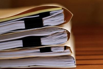 Una sentenza rivoluzionaria sui termini del procedimento disciplinare notarile